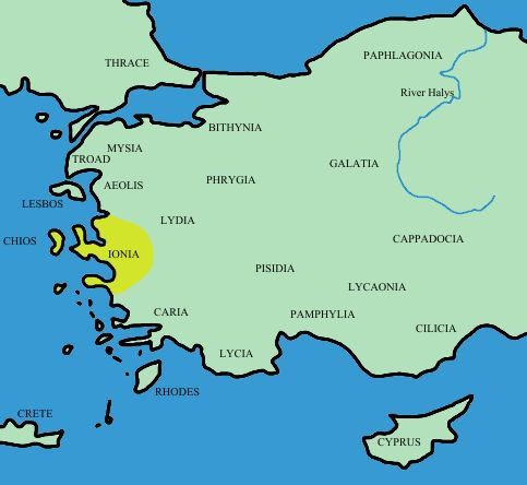 Turkey_ancient_region_map_ionia.JPG