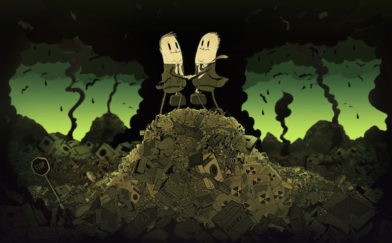 steve-cutts-illustrations-art-todays-world-society-12.jpg